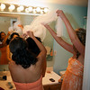 Stacey_Wedding_20090718_093