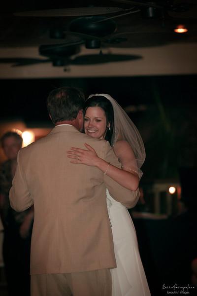 Stacey_Wedding_20090718_468