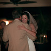 Stacey_Wedding_20090718_468