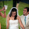 Stacey_Wedding_20090718_247