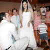 Stacey_Wedding_20090718_574