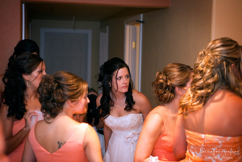 Stacey_Wedding_20090718_086