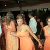 Stacey_Wedding_20090719_657