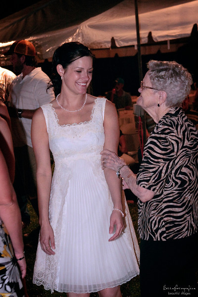 Stacey_Wedding_20090718_619