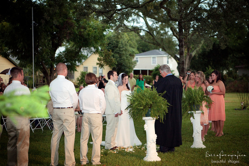 Stacey_Wedding_20090718_176