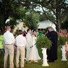 Stacey_Wedding_20090718_176