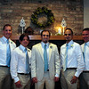 Stacey_Wedding_20090718_103