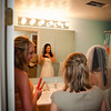 Stacey_Wedding_20090718_096