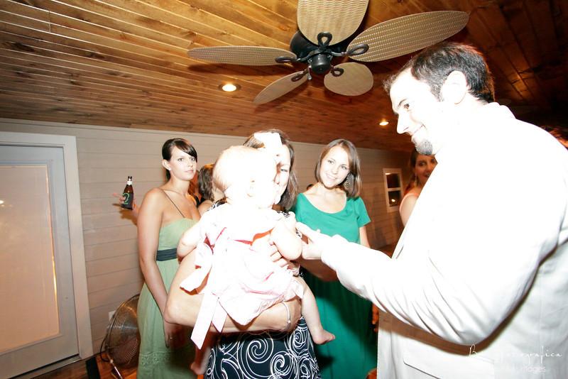 Stacey_Wedding_20090718_508