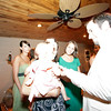 Stacey_Wedding_20090718_508