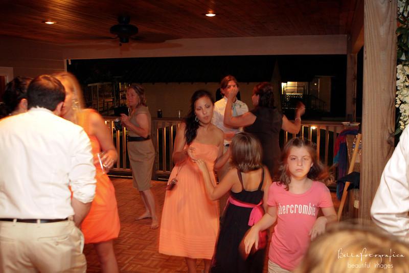Stacey_Wedding_20090719_650
