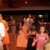 Stacey_Wedding_20090719_650