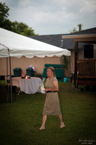 Stacey_Wedding_20090718_142