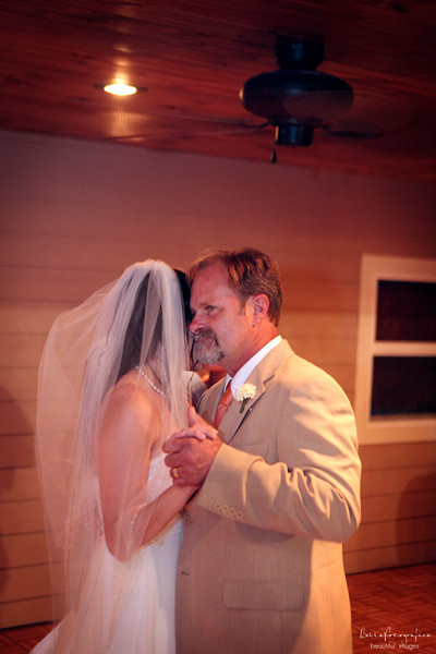 Stacey_Wedding_20090718_480
