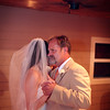Stacey_Wedding_20090718_480