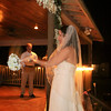 Stacey_Wedding_20090718_599