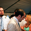 Stacey_Wedding_20090718_316