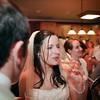 Stacey_Wedding_20090718_410