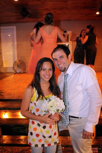 Stacey_Wedding_20090718_607