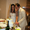 Stacey_Wedding_20090718_373