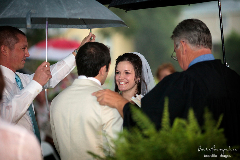 Stacey_Wedding_20090718_210