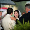 Stacey_Wedding_20090718_210