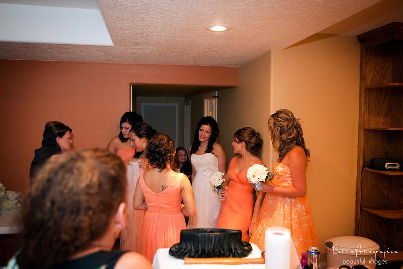 Stacey_Wedding_20090718_085