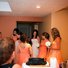 Stacey_Wedding_20090718_085