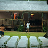 Stacey_Wedding_20090718_048