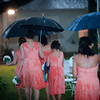 Stacey_Wedding_20090718_281