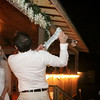 Stacey_Wedding_20090718_583