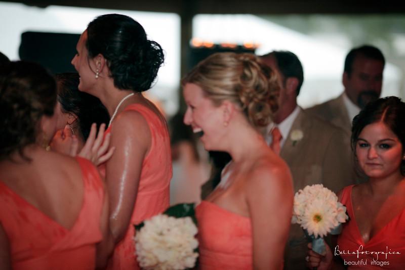 Stacey_Wedding_20090718_269