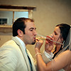 Stacey_Wedding_20090718_405