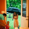 Stacey_Wedding_20090718_079