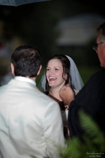 Stacey_Wedding_20090718_207