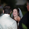 Stacey_Wedding_20090718_207