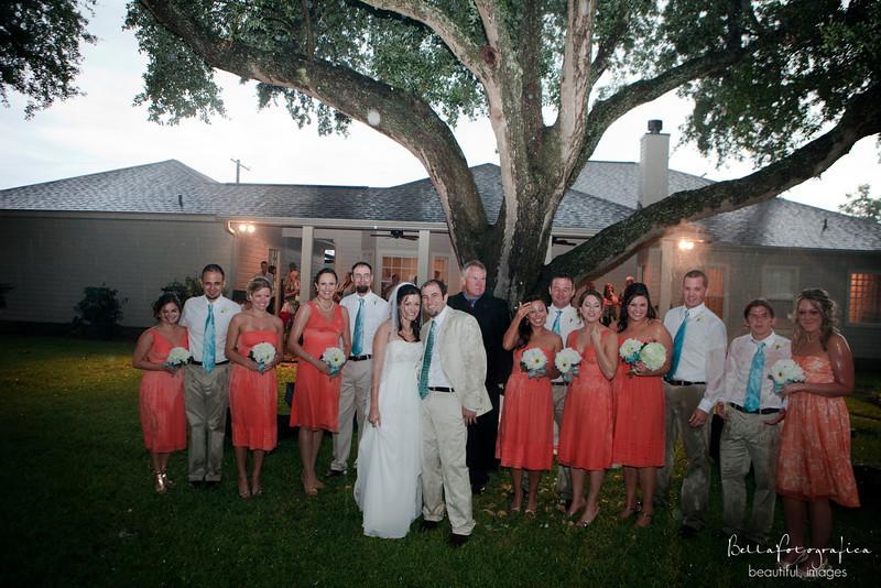 Stacey_Wedding_20090718_296