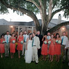 Stacey_Wedding_20090718_296