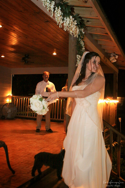 Stacey_Wedding_20090718_597