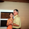 Stacey_Wedding_20090718_473