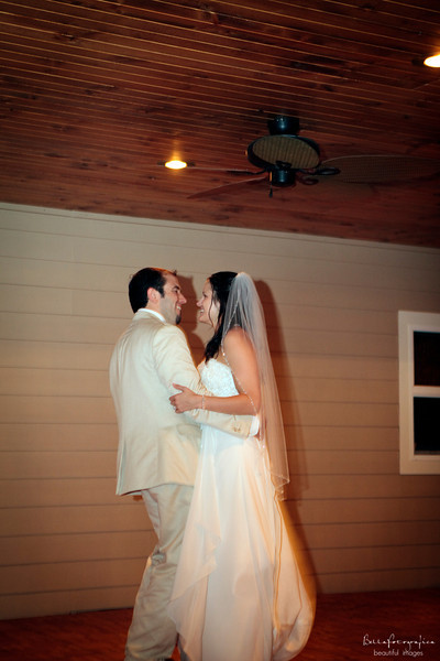 Stacey_Wedding_20090718_458