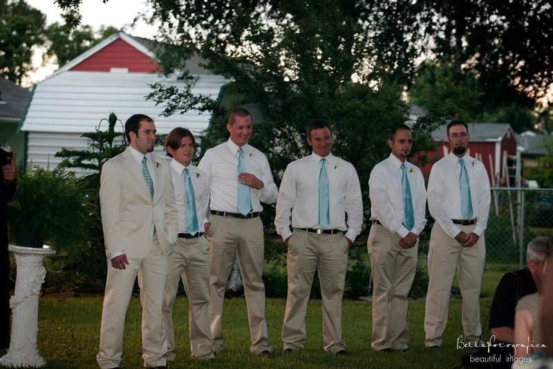 Stacey_Wedding_20090718_155