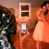 Stacey_Wedding_20090718_644