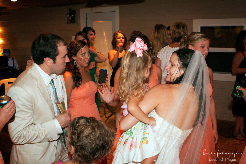 Stacey_Wedding_20090718_504