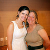 Stacey_Wedding_20090718_639