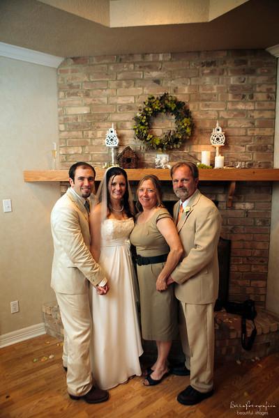 Stacey_Wedding_20090718_433