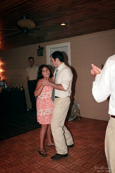 Stacey_Wedding_20090718_624