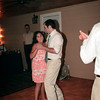 Stacey_Wedding_20090718_624