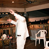 Stacey_Wedding_20090718_517