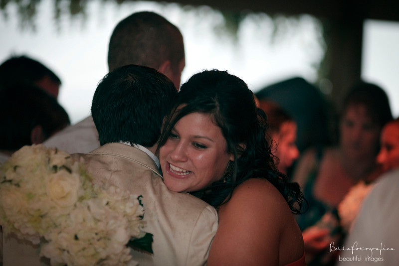 Stacey_Wedding_20090718_270